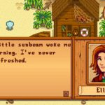 Elliot Replacer Mod for Stardew Valley