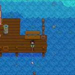 [SMAPI] Fishing Mod for Stardew Valley