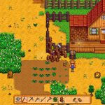 [SMAPI] Variable Grass Growth Mod for Stardew Valley