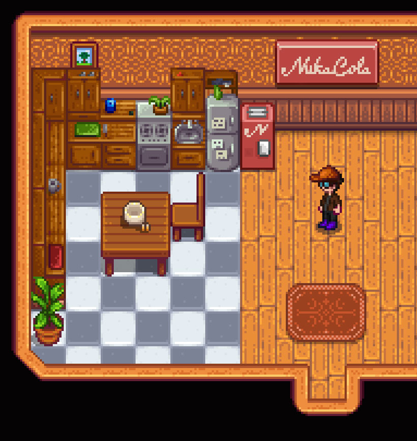 how to download mods for stardew valley