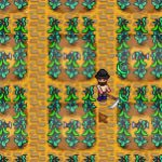 [SMAPI] Harvest With Scythe Mod for Stardew Valley