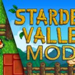[SMAPI] SkullCave Saver Mod for Stardew Valley