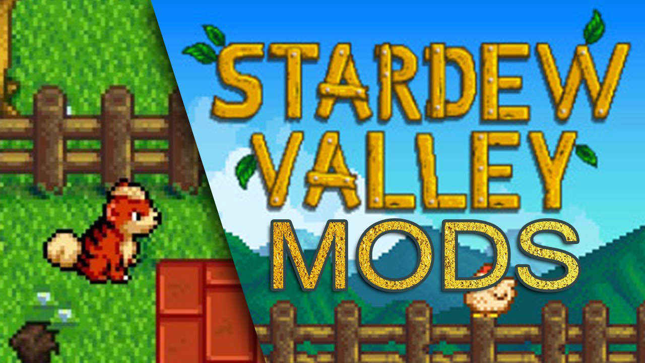 secret notes stardew valley how to read