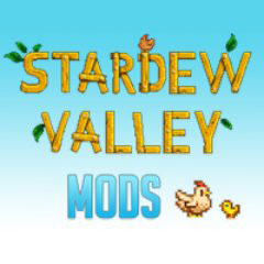 Music and Sound Mod for Stardew Valley