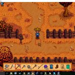 [SMAPI]Night Owl Mod for Stardew Valley