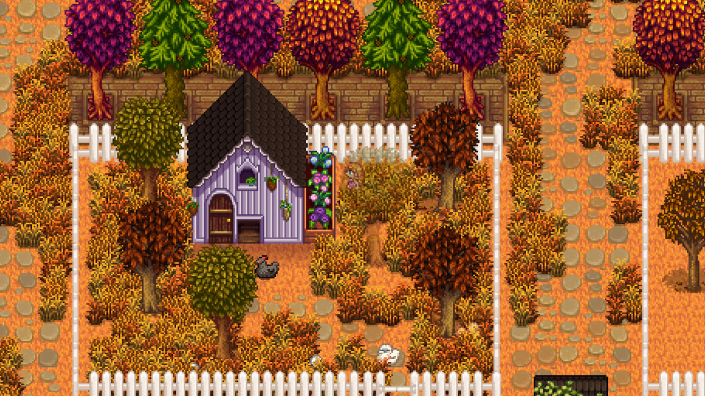 How to download mods on stardew valley