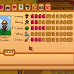[SMAPI] All Professions Mod for Stardew Valley