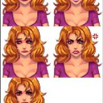 Hot Pam Mod for Stardew Valley
