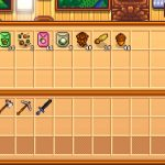 [SMAPI] Chests Anywhere Mod for Stardew Valley