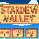 [SMAPI] Luck Skill Mod for Stardew Valley