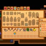 Bigger Crafting Cost and Stronger Monsters Mod for Stardew Valley