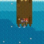 [SMAPI] Fishing Tuner Mod for Stardew Valley