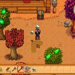 [SMAPI]More Crops Mod for Stardew Valley